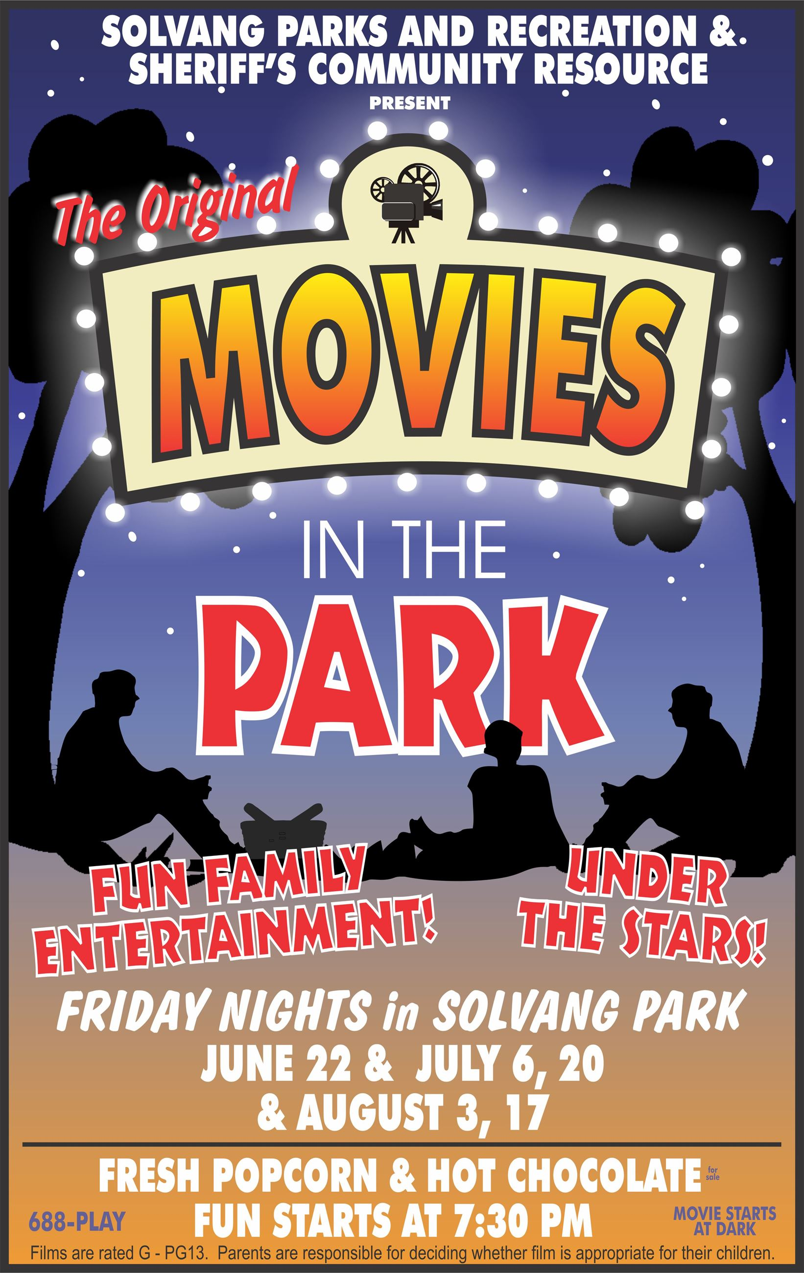 moviesintheparkposter2018